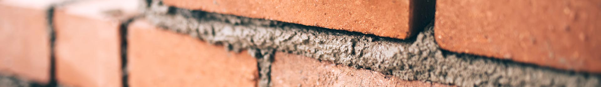 Bricklaying Services in Sheffield - A. Frost Sheffield Builders and Joiners