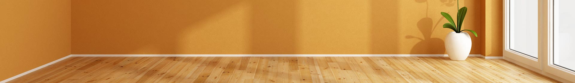 Flooring Professionally Fitted in Sheffield - A. Frost Sheffield Builders and Joiners