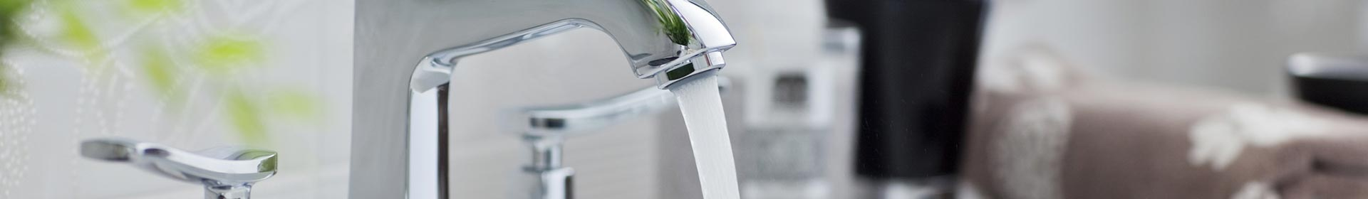 Plumbing Services in Sheffield - A. Frost Sheffield Builders and Joiners